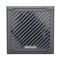 [해외]SIMRAD RS90 Speaker