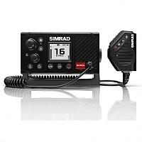 [해외]SIMRAD RS20S Black