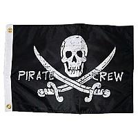 [해외]TAYLOR Pirate Crew