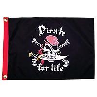 [해외]TAYLOR Pirate For Life