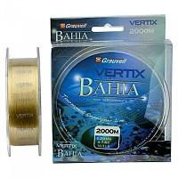 [해외]VERTIX Bahia 2000m Brown