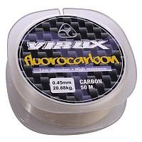 [해외]VIRUX Fluorocarbon 50m