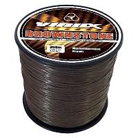 [해외]VIRUX Brownstone 1000m Brown