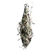[해외]VIRUX Casting Seaweed
