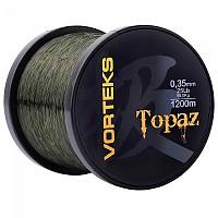 [해외]VORTEKS Topaz 1200m Vegetal Green