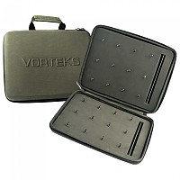 [해외]VORTEKS Leaders Hard Case LE24