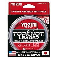 [해외]YO-ZURI Topknot Leader 27.4m