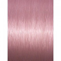 [해외]YO-ZURI HD Carbon 27.4m Disappearing Pink