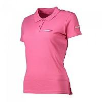 [해외]CRESSI Polo Team Pink