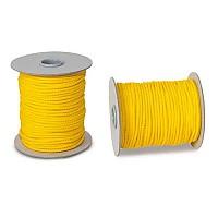[해외]OMER Floating Line 5 mm 50 mts yellow