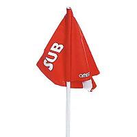 [해외]OMER Atoll Buoy Flag