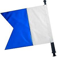 [해외]SALVIMAR Alpha Flag