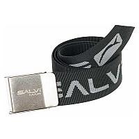 [해외]SALVIMAR Weight Belt with Stainless Steel Buckle