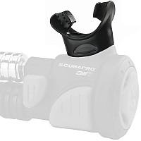[해외]SCUBAPRO New Air 2 Mouthpiece