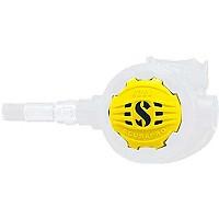 [해외]SCUBAPRO Cover R390 Yellow