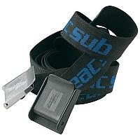 [해외]SEACSUB Weight Belt Nylon