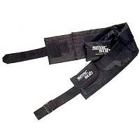 [해외]SEACSUB Pocket Weight Belt