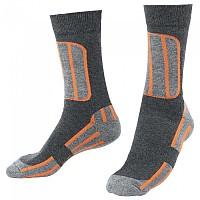 [해외]FLM Sports Short 1 1 Grey / Orange
