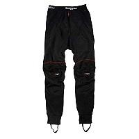 [해외]퓨리간 Fury 2w Pants Black