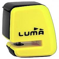 [해외]LUMA Disk Lock Enduro 92 D And Bag Yellow