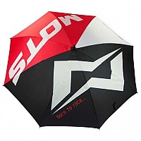[해외]MOTS Umbrella Black / Red / White