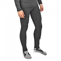 [해외]OJ Thermal Pant Black
