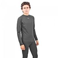 [해외]OJ Thermal Shirt Black