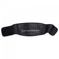 [해외]PHARAO X Kidney Belt 2 0 Black