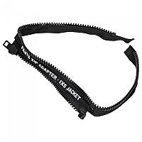 [해외]POLO Connection Zipper Pants Black