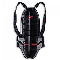 [해외]ZANDONA Shark Evc X9 Black