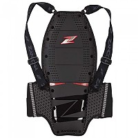 [해외]ZANDONA Spine Evc X7 Black