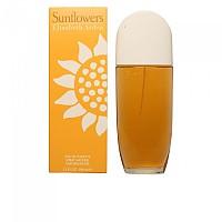 [해외]ELIZABETH ARDEN FRAGRANCES Sunflowers Eau De Toilette 100ml