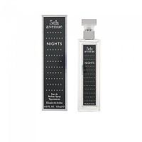 [해외]ELIZABETH ARDEN FRAGRANCES 5Th Avenue Nights Eau De Parfum 125ml