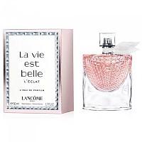 [해외]LANCOME FRAGRANCES La Vie Est Belle L´Eclat L´Eau De Parfum 50ml Vapo