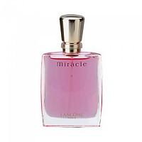 [해외]LANCOME FRAGRANCES Miracle Eau De Parfum 30ml