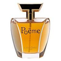 [해외]LANCOME FRAGRANCES Poeme Eau De Parfum 30ml