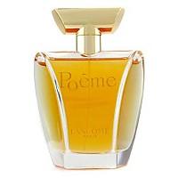 [해외]LANCOME FRAGRANCES Poeme Eau De Parfum 50ml