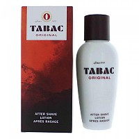 [해외]TABAC FRAGRANCES After Shave 오리지날