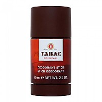[해외]TABAC FRAGRANCES Deodorant Stick