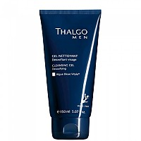 [해외]THALGO FRAGRANCES Men Gel Cleanser Face 150ml