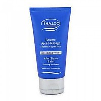 [해외]THALGO FRAGRANCES Men Baume Apres Rasage Fraicheur 75ml