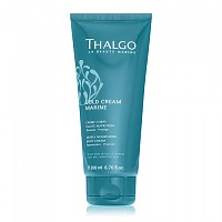 [해외]THALGO FRAGRANCES 24H Hydrating Body Milk 200ml