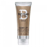 [해외]TIGI FRAGRANCES Bed Head For Men Clean Up Peppermint Conditioner 200ml