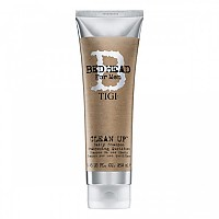 [해외]TIGI FRAGRANCES Bed Head For Men Clean Up Daily Shampoo 250ml
