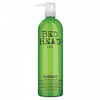 [해외]TIGI FRAGRANCES Bed Head Elasticate Shampoo 750ml