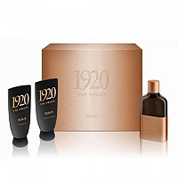 [해외]TOUS FRAGRANCES 1920 The Origin 100ml