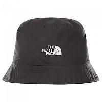 [해외]노스페이스 Sun Stash Hat Asphalt Grey