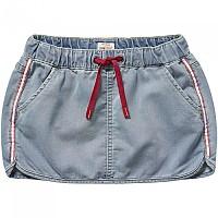 [해외]페페진스 Sunny Skirt 10oz Gymdigo Light Used