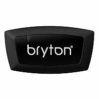 [해외]BRYTON HRM sensor Black