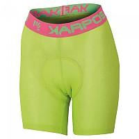 [해외]카포스 Pro-Tect Inner Pants Green